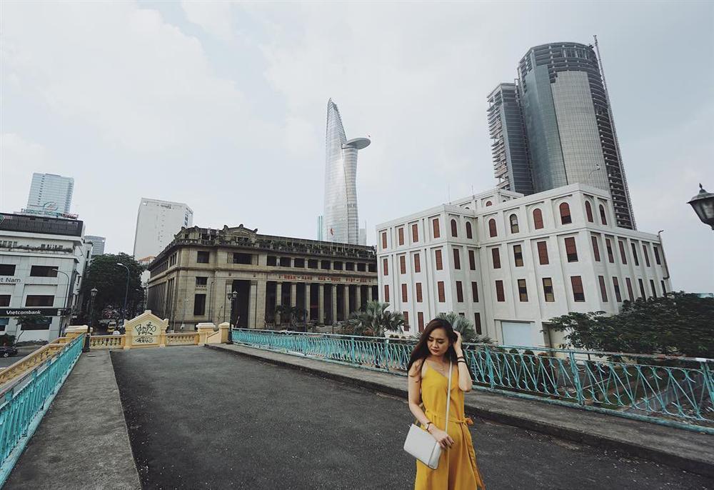 Có ngay 7749 kiểu ảnh sống ảo tại những cây cầu nổi tiếng nhất Sài Gòn-3