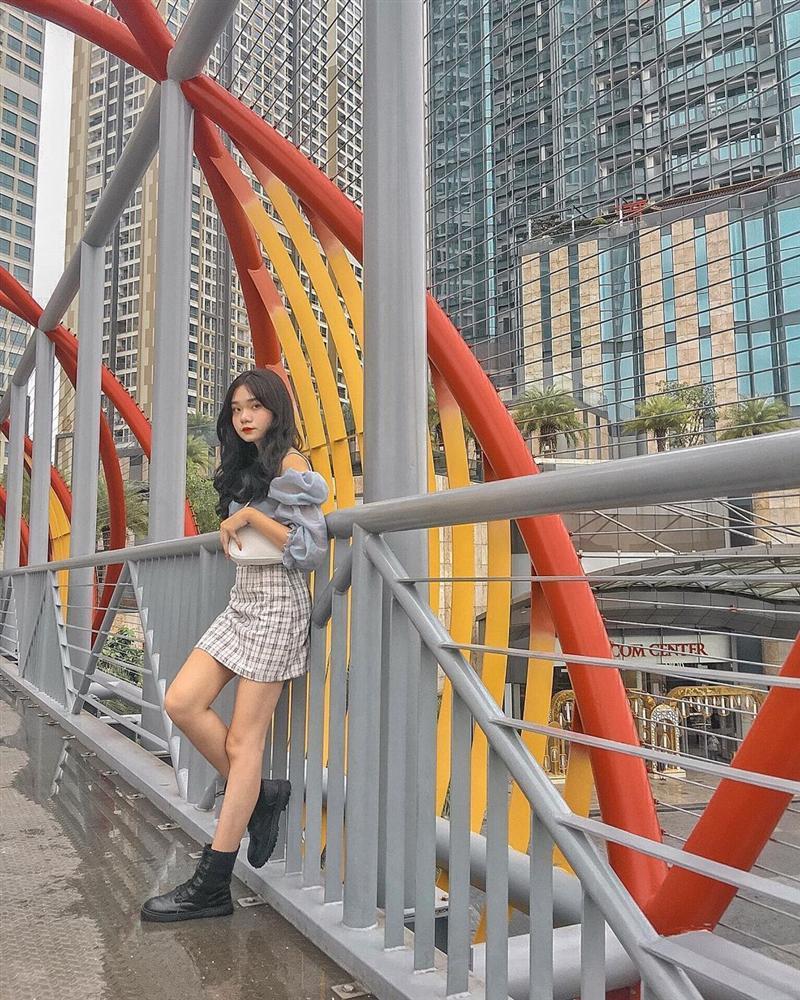 Có ngay 7749 kiểu ảnh sống ảo tại những cây cầu nổi tiếng nhất Sài Gòn-10