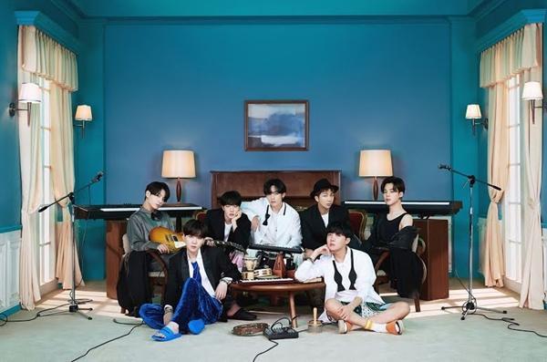 Fan BTS tại Hàn tẩy chay family concert của Big Hit, bỏ rơi luôn thần tượng-3