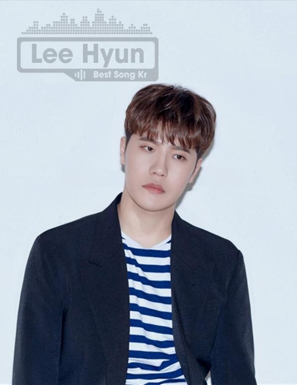 Fan BTS tại Hàn tẩy chay family concert của Big Hit, bỏ rơi luôn thần tượng-5