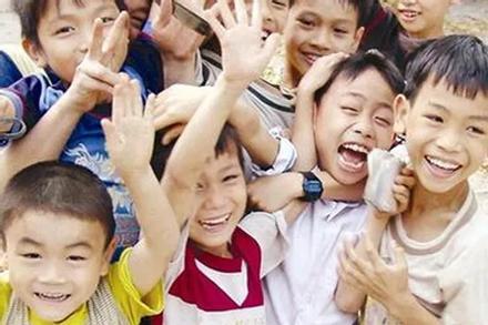Việt Nam sẽ 'thừa' khoảng 1.38 triệu nam giới vào năm 2026