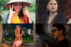 1001 lý do khiến sao Việt bị lập group anti, tẩy chay kịch liệt