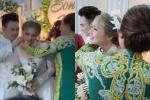 Đám cưới mới được 2 ngày đã bị trù ẻo sớm toang, bà xã Xemesis: Coi chừng nghiệp quật-7