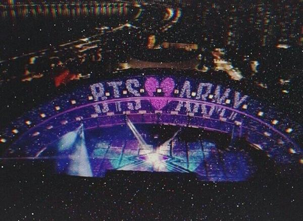 Cái gì của BTS cũng được ARMY trân trọng, ngay cả câu viral cũng được kỷ niệm sinh nhật-3