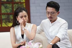 Hứa Minh Đạt nói gì khi Lâm Vỹ Dạ bị 12.400 người anti?