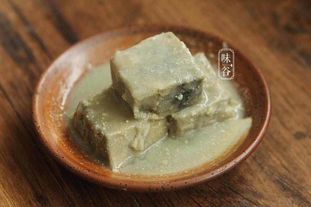 4 món đậu của Trung Quốc vừa ăn vừa bịt mũi những đặc biệt có hương bị siêu ngon-4