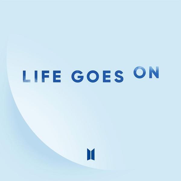 Army sốt xình xịch BTS quảng bá Life Goes On có khi encore lại hát Dynamite mất thôi-5