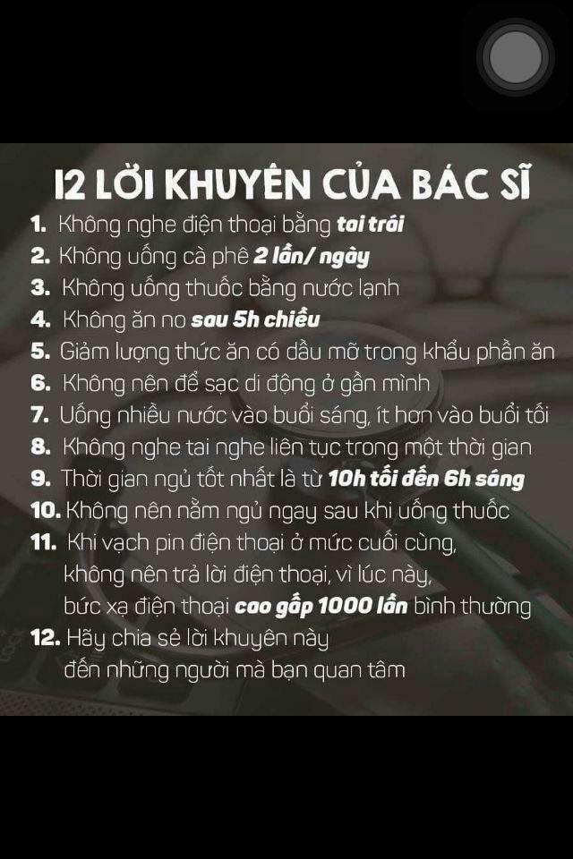 Hoa hậu Diễm Hương treo status trầm cảm lúc nửa đêm-6