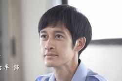 Tài tử Đài Loan gầy rộc vì nợ nần chồng chất