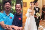 Tiết lộ con người Viên Minh trước thềm đám cưới với Công Phượng