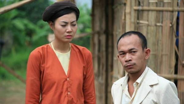 4 mỹ nhân Việt chủ động đóng cảnh nóng với bạn diễn nam-5