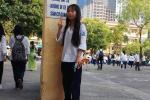 Thiếu nữ mất tích bí ẩn, dân mạng rợn người bài đăng của nạn nhân sau khi qua đời-5
