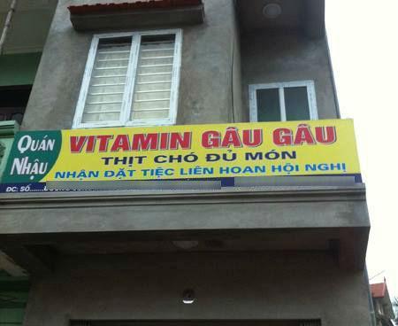 Bất ngờ xuất hiện tiệm nước mía ở Đà Lạt sở hữu tấm bảng hiệu ai đọc cũng sang chấn tâm lý-4