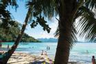 Du khách bị bắt giam vì chê bai khu nghỉ mát ở Thái Lan