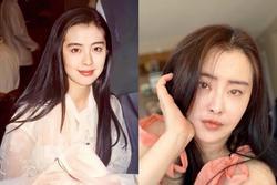 Mỹ nhân TVB đu trend ngày ấy - bây giờ: Trương Bá Chi trẻ trung như gái 20 dù đã 40 tuổi