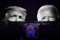 Đội ngũ ông Trump đang 'giăng bẫy' ông Biden?