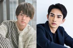 Ngoại hình cực phẩm của 2 ngôi sao đam mỹ Nhật Bản hot nhất hiện nay