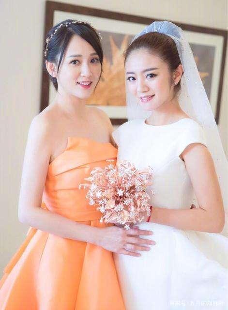 Thăm con gái An Dĩ Hiên, Trần Kiều Ân bị chất vấn chuyện cưới xin-6