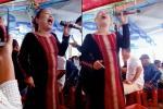 Nữ ca sĩ nặng nhất nhì Việt Nam giờ lột xác thon gọn không ngờ-9