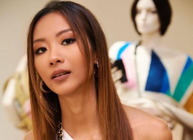 Suboi và loạt sao nữ Việt bị bạn trai bạo hành-2