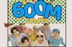 Trước khi comeback, BTS tiếp tục kéo dài chuỗi thành tích số 1 Kpop