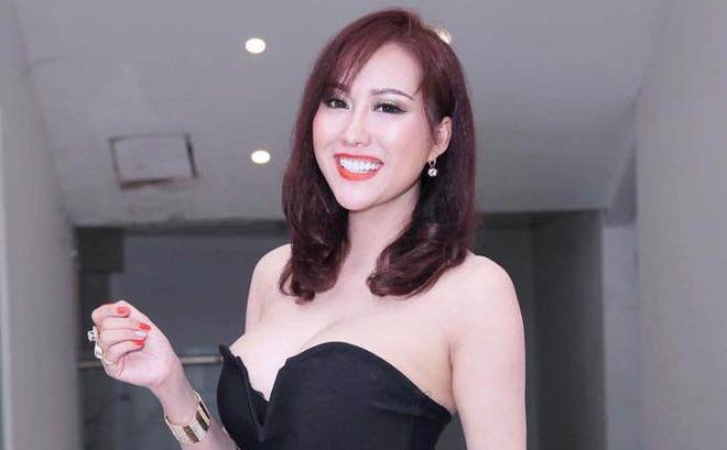 Suboi và loạt sao nữ Việt bị bạn trai bạo hành-5