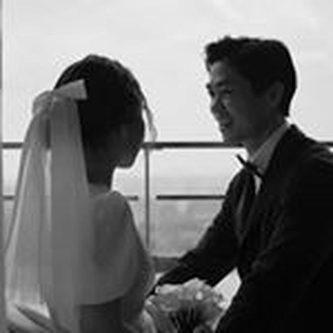 Ngắm trọn ảnh cưới chưa công bố của Công Phượng, cô dâu Viên Minh vừa sang vừa xinh-2