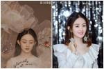 Phùng Thiệu Phong lộ ảnh già khọm, da nhăn mắt thâm quầng, netizen chê không xứng với Triệu Lệ Dĩnh-7
