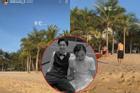 Hé lộ hình ảnh đầu tiên từ địa điểm cưới của Công Phượng - Viên Minh ở Phú Quốc