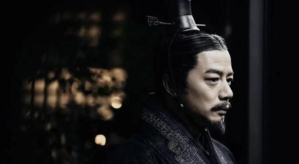 6 phim cổ trang Trung Quốc bạc tỷ bị đắp chiếu vô thời hạn-1