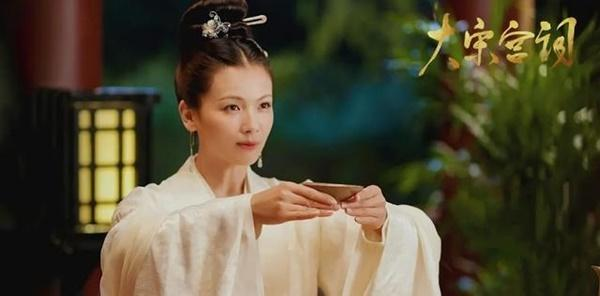 6 phim cổ trang Trung Quốc bạc tỷ bị đắp chiếu vô thời hạn-2