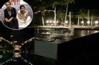 Đám cưới Công Phượng ở Phú Quốc: Sân khấu hoành tráng, dựng bí mật trong đêm