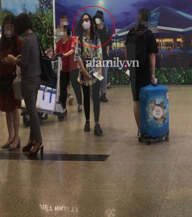 Quang Hải có mặt tại Phú Quốc dự đám cưới Công Phượng, hành động với fan gây chú ý-4