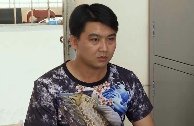 Vụ chồng đâm chết người để cứu vợ: Người mẹ ứng trước 10 triệu cho nhóm bắt cóc con gái-1