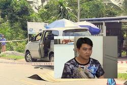Chồng đâm chết người khi cứu vợ: Em trai dọa chém khi chị gái ngừng cho tiền