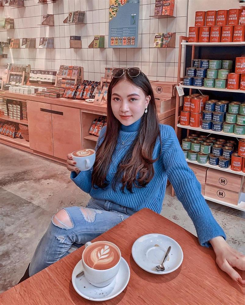 Những quán cafe có món socola nóng ngon trứ danh ở Hà Nội, khó tìm ở nơi khác-3