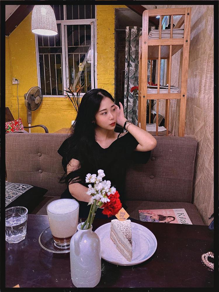 Những quán cafe có món socola nóng ngon trứ danh ở Hà Nội, khó tìm ở nơi khác-5