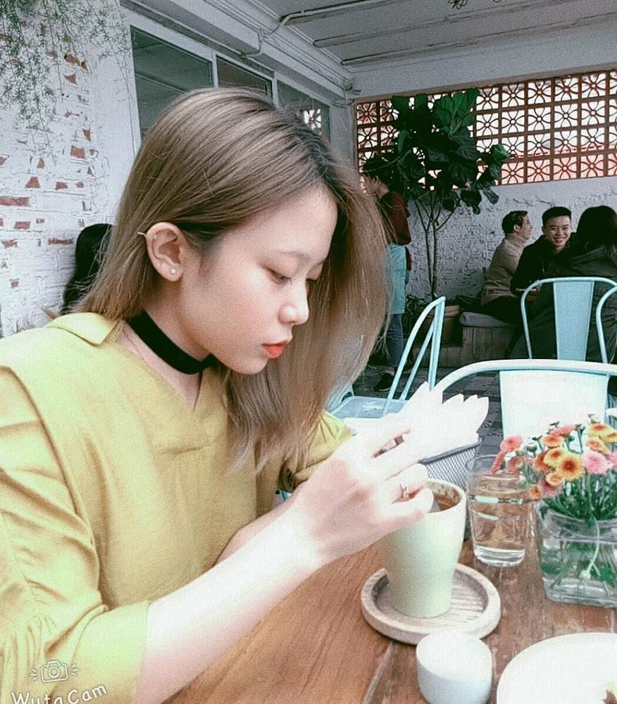 Những quán cafe có món socola nóng ngon trứ danh ở Hà Nội, khó tìm ở nơi khác-7