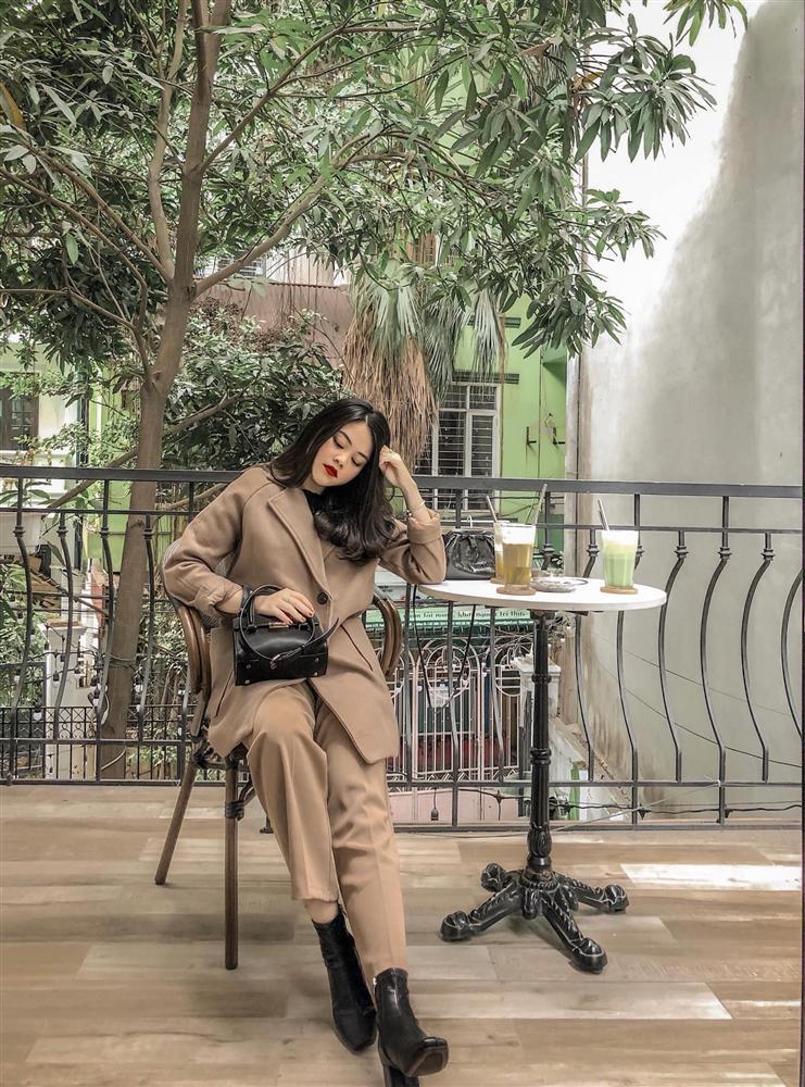 Những quán cafe có món socola nóng ngon trứ danh ở Hà Nội, khó tìm ở nơi khác-12