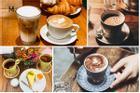 Những quán cafe có món socola nóng ngon trứ danh ở Hà Nội, khó tìm ở nơi khác