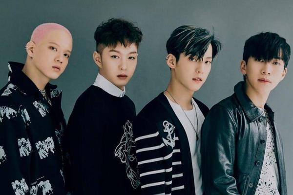 BTS liên tục thiết lập loạt thành tích mới trước ngày comeback-5
