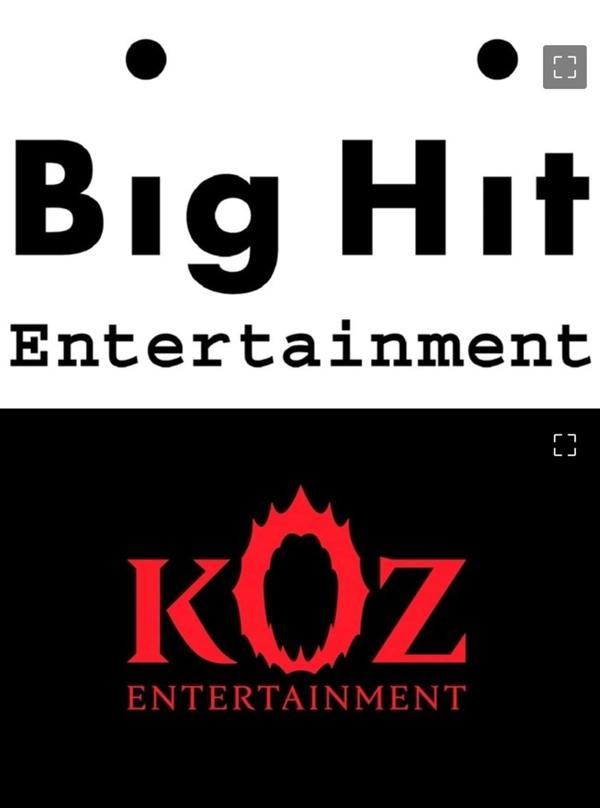 Big Hit mua công ty con như mua bánh tráng trộn, fan nằng nặc đòi freeship album-2