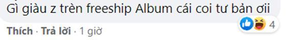Big Hit mua công ty con như mua bánh tráng trộn, fan nằng nặc đòi freeship album-5