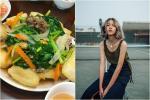 Phí Phương Anh lại lộ hint hẹn hò thiếu gia, muốn ăn gì được chiều đó-6