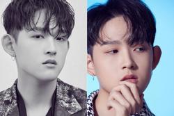 Con trai cố diễn viên Choi Jin Sil bất ngờ gia nhập showbiz
