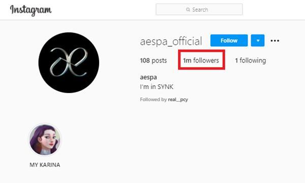 Tân binh ngang tàng Aespa san bằng kỷ lục views MV debut trong lịch sử Kpop-6