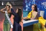 Mặt mộc của Hoa hậu Hoàn vũ Catriona Gray-5