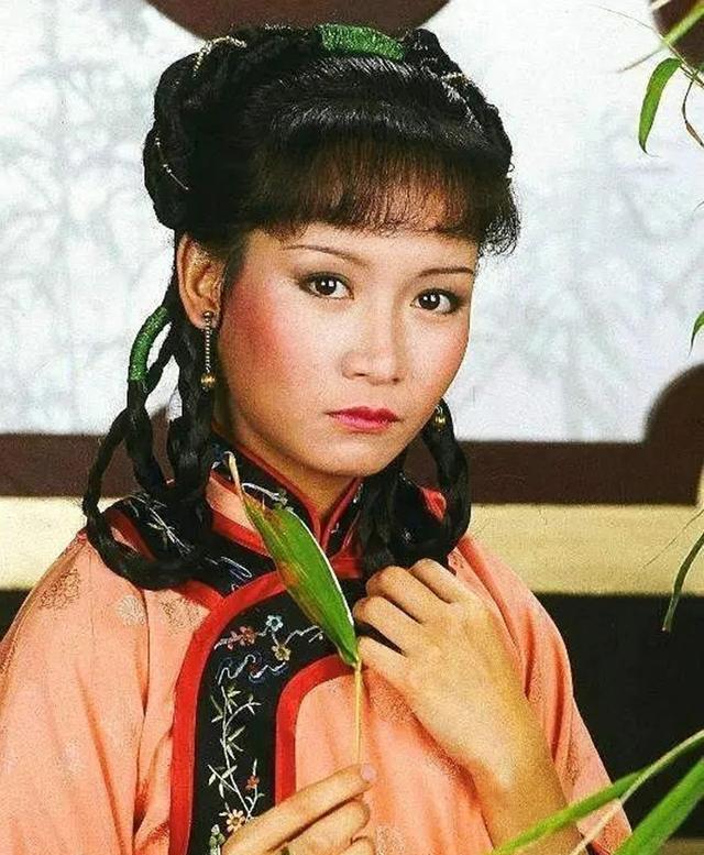 Đọ sắc 8 mỹ nhân vào vai cô vợ đẹp nhất của Vi Tiểu Bảo trong Lộc đỉnh ký-1