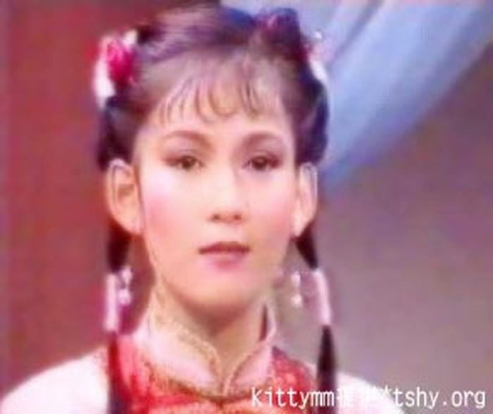 Đọ sắc 8 mỹ nhân vào vai cô vợ đẹp nhất của Vi Tiểu Bảo trong Lộc đỉnh ký-2