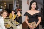 Nhan sắc trẻ mãi không già của người đẹp vào vai mẹ Hồng Diễm và Quỳnh Kool